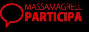 MASSAMAGRELL PARTICIPA